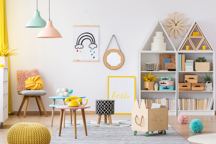 Pilih furniture yang aman, Sumber : oco-7.top